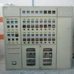 P1050360