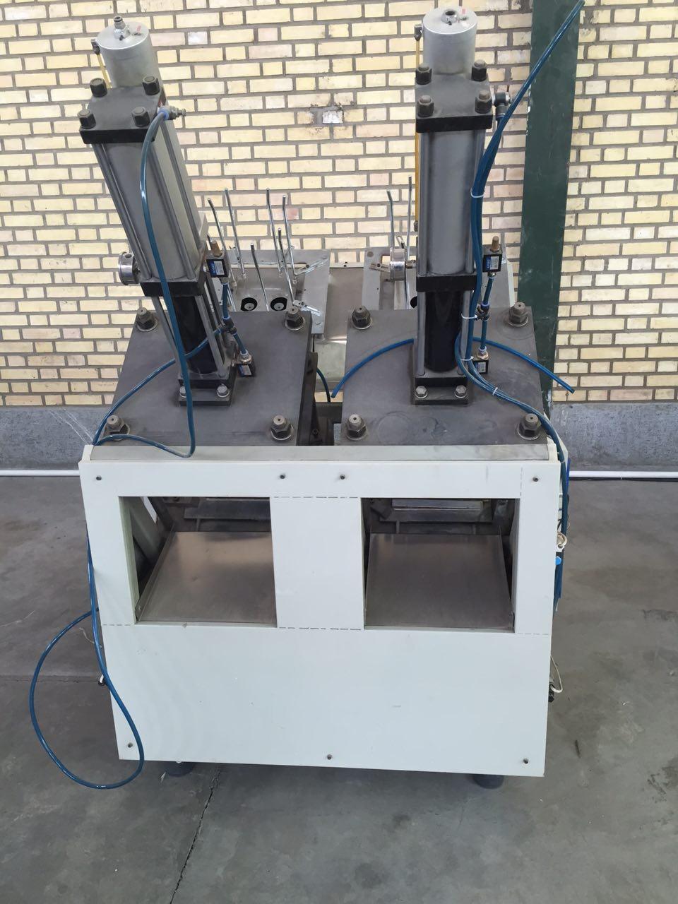 تولید ظروف - ماشین آلات صنعتی – stockmachin- stockmachin.com812223965_78545